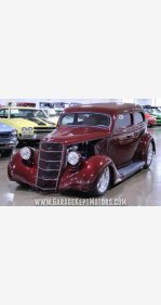 1935 Ford Other Ford Models for sale 101186184